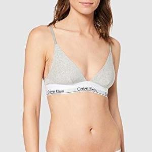 隐形胸贴€3.99起 夏日刚需!Amazon 女士内衣专场 胸贴、裹胸、运动Bra 全都有