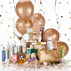 25% Off + Free GiftSkinstore Selected Beauty Sale