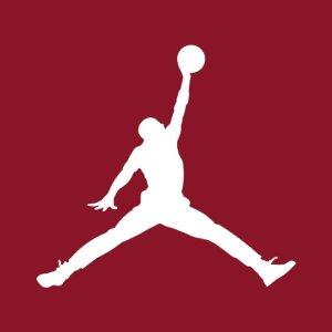 Air Jordan 折扣专区 好价收 AJ11球鞋、羽绒服