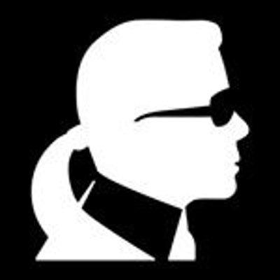 无门槛75折 £86收经典腰包折扣升级:Karl Lagerfeld 时尚界老佛爷的同名品牌