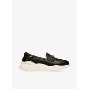 BallyBlecky运动鞋