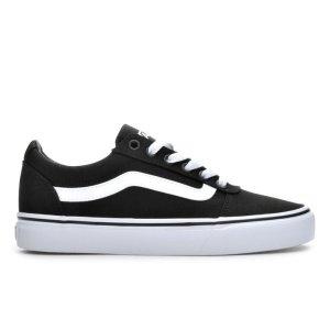 Buy 1 Get 1 50% OffWomen's Vans Ward Skate Shoes