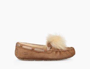 UGG Australia AB同款豆豆鞋(码数全)