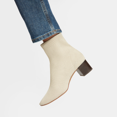 New Arrivals Free Shipping First OrderEverlane The Glove Boot ReKnit