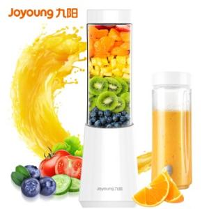 $28.7Joyoung L3-C1 Portable Blender
