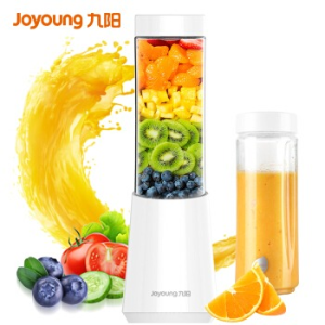 $28.7Joyoung L3-C1 Portable Blender