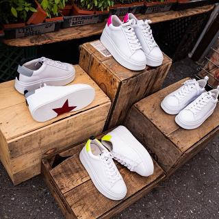 无门槛7.8折 £39收匡威经典帆布鞋即将截止:Allsole 国际Sneakers日闪促 收FILA、MK、老佛爷、Tommy Jeans