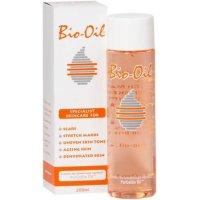 Bio-Oil 百洛油护肤油 200ml