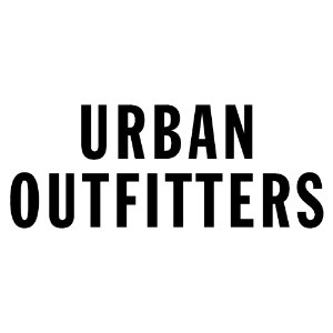 Up to 50% OffClothes & Shoes @ Urban Outfitters