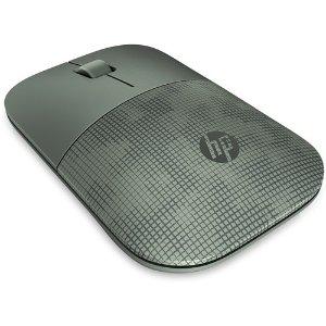 HP Z3700 迷彩