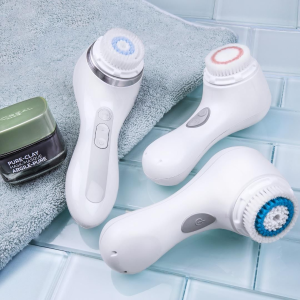 Enjoy 25% Off Friends and Family Sale @ Clarisonic