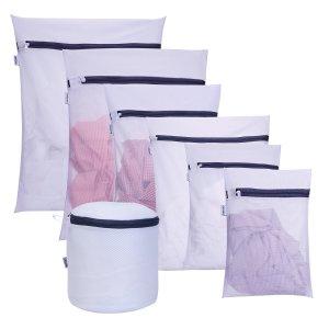 $5.99URGEAR 洗衣袋超值7个装