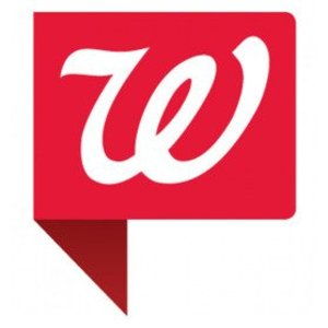 全场正价商品7折Walgreens 保健品热卖 收综合维生素