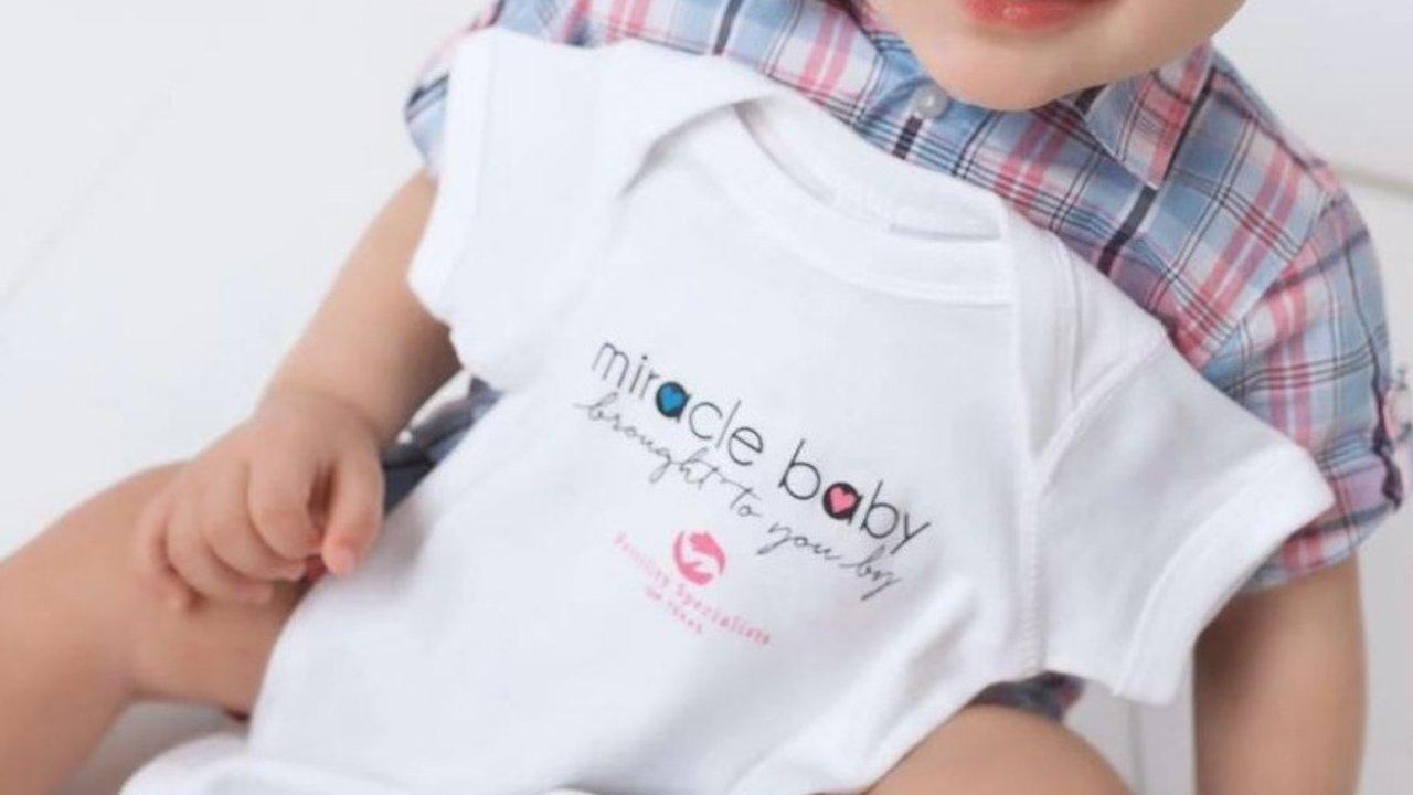 试管二胎计划——胚胎移植攻略