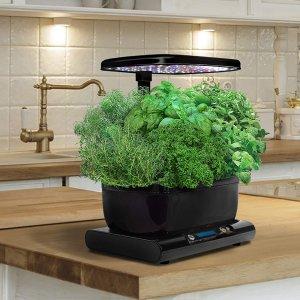 $79 (原价$149.95)AeroGarden 室内水培香料种植器套装