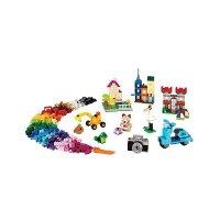 Lego Classic系列 10698 经典大号创意砖块
