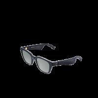 Bose智能太阳镜耳机(众测)
