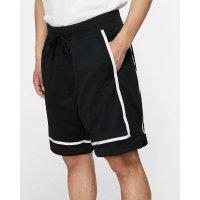 Nike 男款运动短裤