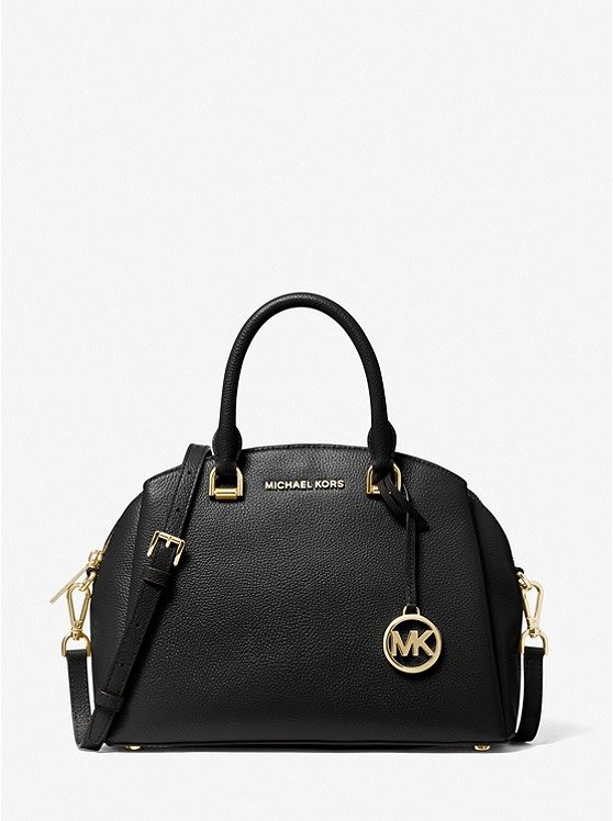 Maxine 贝壳手提包