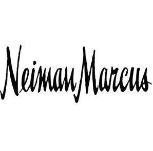 Extra 20% Off Sale on Sale @ Neiman Marcus