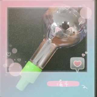 看见这个萌萌的瓶子了吗 | 八合一厨房必备小工具