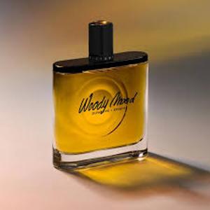 定价8折+额外8.3折Olfactive Studio 嗅觉印象室香水大促 新生小众ins风沙龙香