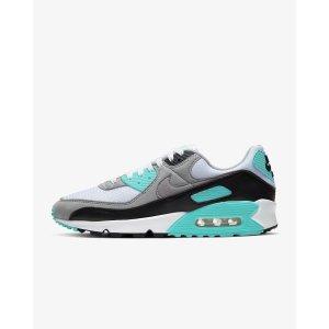 NikeAir Max 90 男士运动鞋