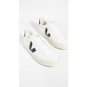 VejaCampo Sneakers