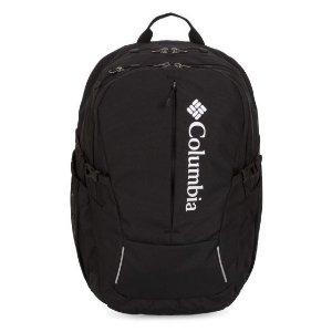 ColumbiaEastwind II 背包