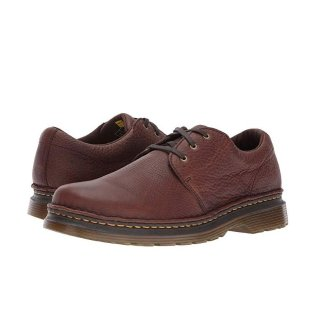 $69.99Dr. Martens 男士褐色皮鞋热卖 码全