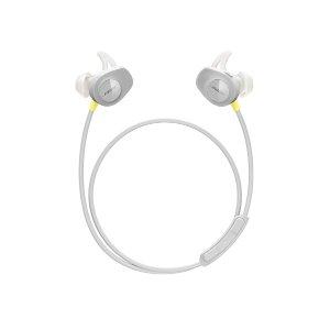 Bose无线耳机