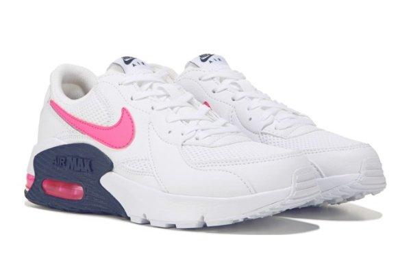 Air Max运动鞋