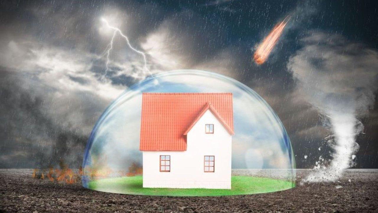 2020美国房屋保险购买攻略 | 买房租房都用得上