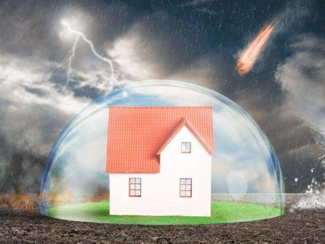 2019美国房屋保险购买攻略 | ...