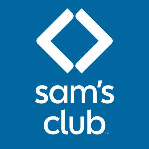 6月14日开始 刨冰机$19.98预告:Sam's Club 夏季线上大促,大部分商品免运费