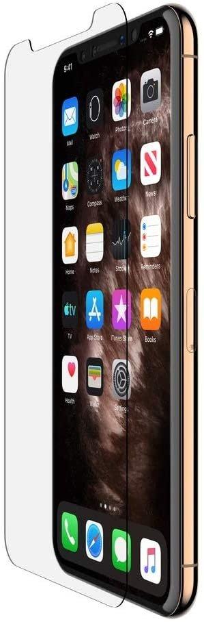 iPhone 11 屏幕保护膜