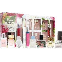 $75.00SEPHORA FAVORITES Deluxe Perfume Sampler @ Sephora.com