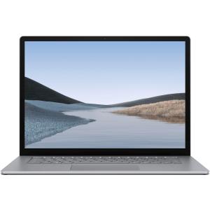 直降€300,新用户减€15Microsoft Surface Laptop 3 15寸笔记本电脑 黑五限时闪购