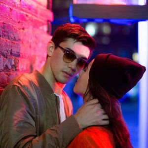 Valentine's Day Gift Guide@ Ray-Ban