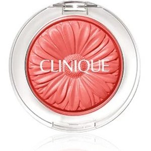 CliniqueCheek Pop™ | Clinique