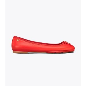 0636beafa9a7 Shoes Sale   Tory Burch Up To 70% Off + Extra 30% Off - Dealmoon