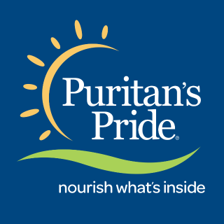 BOGO+25% off any 2 Puritan's Pride brand itemsToday Only: Vitamin and Supplements @Puritan's Pride