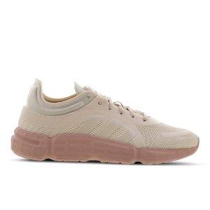 Adidas码全Soko 女士跑鞋