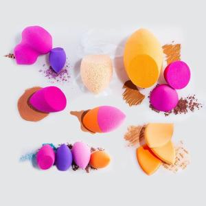 多品牌低至5折Ulta 美妆护肤产品超值热卖 收RT美妆蛋