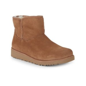 Up to 42% Off + Up to $70 OffSelect Kid's UGG Shoes Sale @ Saks Off 5th