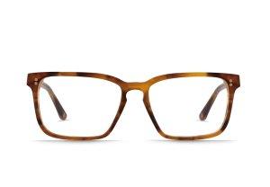 Ditmar Rectangle Eyeglasses for Men | RAEN