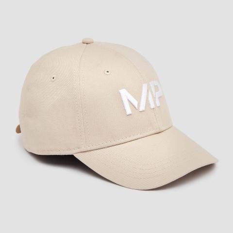 低至4折 £5.99收MP棒球帽The Hut 配饰首饰专场 素颜神器棒球帽、设计感腰带、仙女表