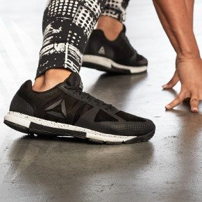 40% Off+FSTraining Footwear @ Reebok