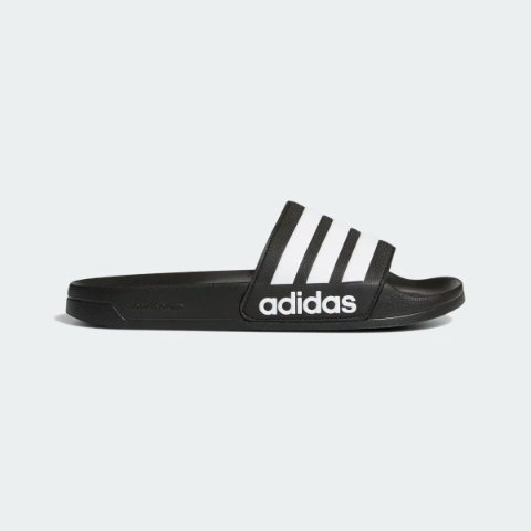 Adidas Adilette Lite男款拖鞋5016857 30.00 - 北美省钱快报