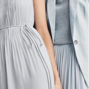 Up to 50% Off+Extra 60% OffAnn Taylor Dresses Sale